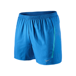 Nike Race 13cm Men&#39s Running Shorts