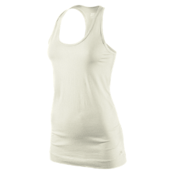 Nike Racer Women's Tank Top