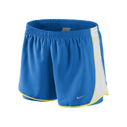 Nike Tempo Two-In-One 10cm Women's Running Shorts