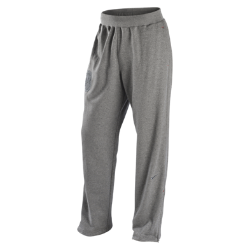 Nike LeBron 8.5 Fleece Men&#39s Trousers