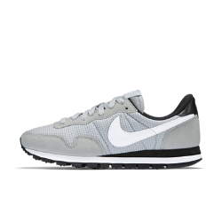 Nike Air Pegasus 83 Women's Shoe