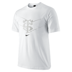 Nike Toulouse Team Men&#39s Rugby T-Shirt