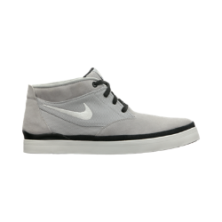Nike 6.0 Brazen Men&#39s Shoe