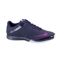 Nike Zoom Sly Sister One+ Women's Training Shoe