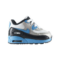 Nike Air Max 90 Toddler Boys' Shoe