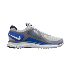 Nike LunarEclipse+ Men&#39s Running Shoe