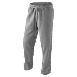 Nike AW77 Player Men&#39s Trousers
