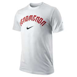 Nike Kobe &#39&#39Venomenon&#39&#39 Men&#39s T-Shirt