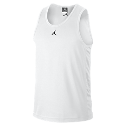 Jordan Buzzer Beater Sleeveless Men's Basketball Shirt