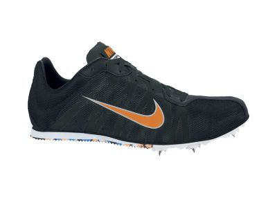 more photos dc852 0ac95 Nike Zoom Rival D V Track and Field Shoe