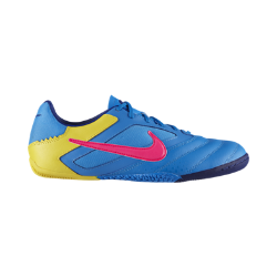Nike5 Elastico Pro Indoor-Competition Men's Football Shoe