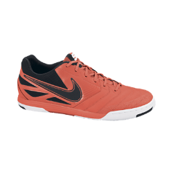 Nike5 Lunar Gato Indoor-Competition Men's Football Shoe