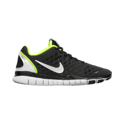 Nike Free HyperTrainer II Women's Training Shoe