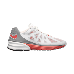 Nike Lunar Haze+ Women's Running Shoe