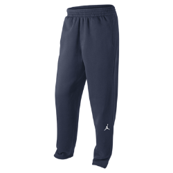 Jordan All Day Men's Trousers