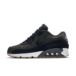 Nike Air Max 90 Womens Review