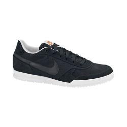 Nike Field Trainer Textile Men's Shoe