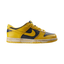 Nike Dunk Low Vintage Men&#39s Shoe