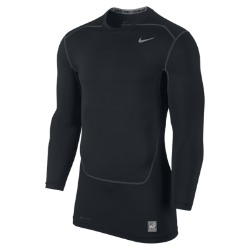 Nike Pro Core Compression Men's Shirt
