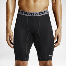 Nike Pro Combat Core Compression 2.0 23cm Men's Shorts