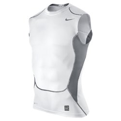 Nike Pro Combat Hypercool 2.0 Compression Sleeveless Men's Top