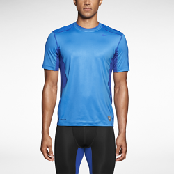 Nike Pro Hypercool Fitted 2.0 Men's Top