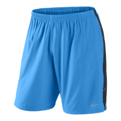 Nike 22.9cm Men's Running Shorts