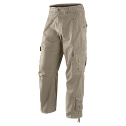 Jordan VIP Cargo Men's Trousers