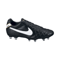 Nike Tiempo Mystic IV Firm-Ground Men's Football Boot