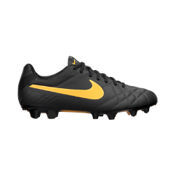 Nike Tiempo Legend IV Men's Firm-Ground Football Boot