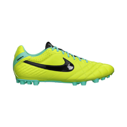 Nike Tiempo Mystic IV Men's Artificial-Grass Football Boot