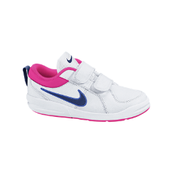 Nike Pico 4 Little Girls' Shoe