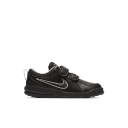 Nike Pico 4 Little Boys' Shoe