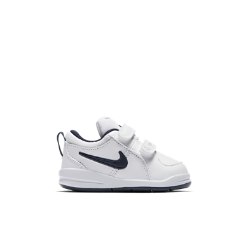 Nike Pico 4 Infant/Toddler Boys' Shoe