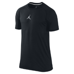 Jordan Dri-FIT Dominate Fitted Men's Training T-Shirt
