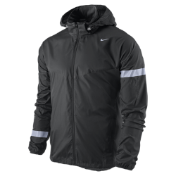 Nike Vapor Men's Running Jacket