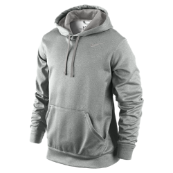 Nike KO 2.0 Men's Training Hoodie