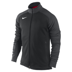 Nike N12 Country (Germany) Men's Running Track Jacket