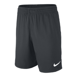 Nike Classic Woven (8y-15y) Kids' Football Shorts
