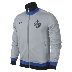 Inter Milan Authentic N98 Men's Jacket