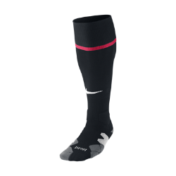 Manchester United Football Socks