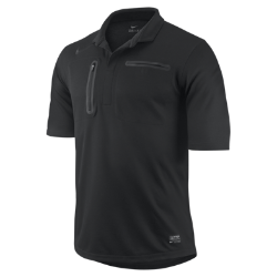 Nike Referee Men's Football Shirt