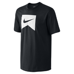 Nike 6.0 Icon Men's T-Shirt