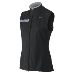 Nike Dri-FIT Shield Women's Running Vest