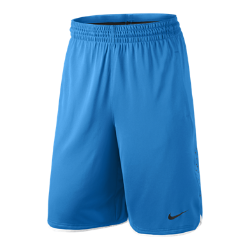 Nike Victory Men's Basketball Shorts
