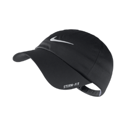 Nike Storm-FIT Golf Hat