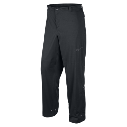 Nike Storm-FIT Men's Golf Trousers