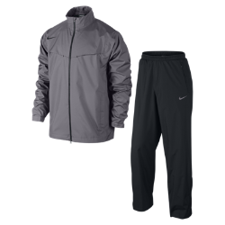 Nike Storm-FIT Men's Golf Rain Suit