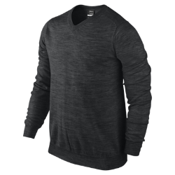 Nike Performance Men's Golf Sweater