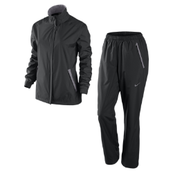 Nike Storm-FIT Women's Golf Rain Suit